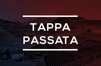 MolecolaCoopRace_Casale_Passata