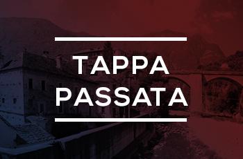 MolecolaCoopRace_Cervoladossola_Passata