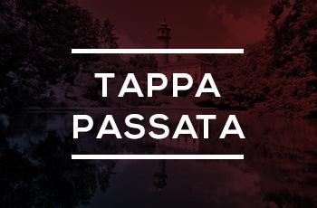 MolecolaCoopRace_Gravellona_Passata