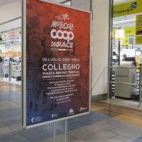 MolecolaCoopRace_Collegno_09