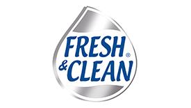 FreshClean