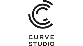 Curve Studio