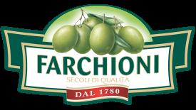 Farchioni