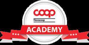 CoopAcademy