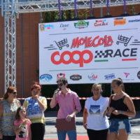 MolecolaCoopRace_Casale_14
