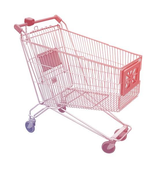 cart_molecolacooprace