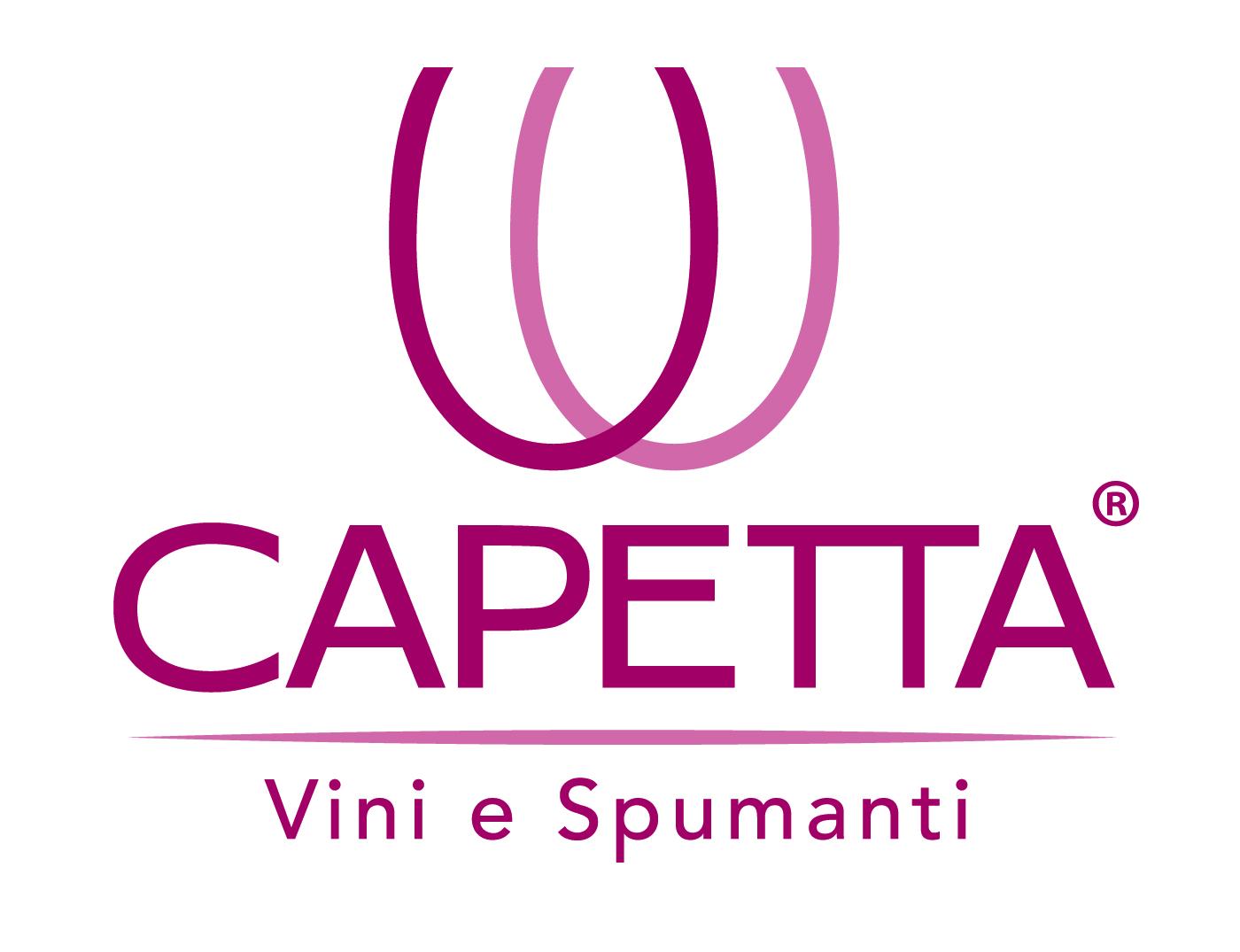 Capetta vini